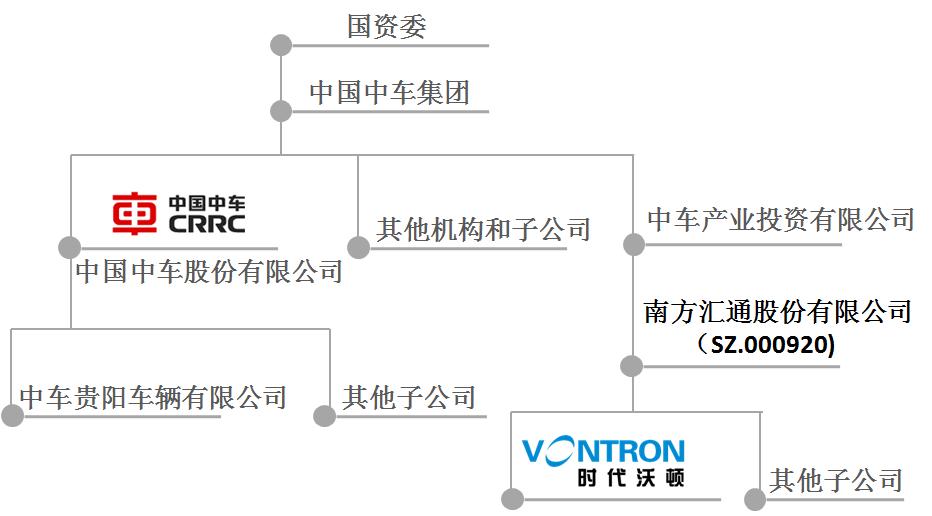 北京竞技宝app最新版竞技宝下载科技有限公司